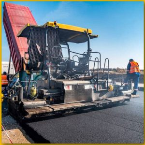 Colorado-Springs-asphalt-paving