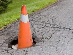 Colorado-Springs-asphalt-repair (1)