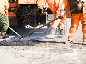 Colorado-Springs-asphalt-resurfacing