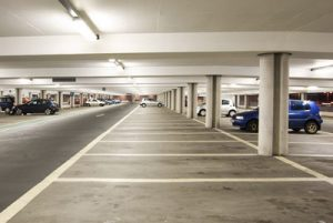 Colorado-Springs-concrete-parking-lot-maintenance