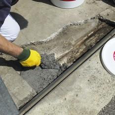 Colorado-Springs-concrete-pothole-repair (2)