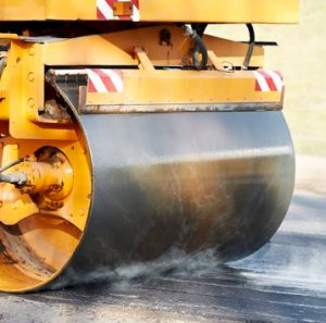 Colorado-Springs-paving-contractor