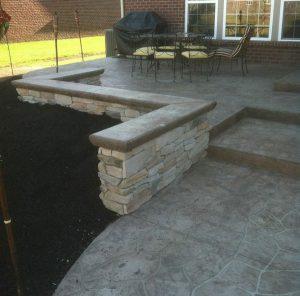Colorado-Springs-residential-concrete-contractor