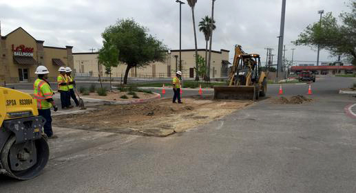 asphalt-parking-lot-repair-Colorado-Springs (1)
