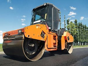 asphalt-repair-Colorado-Springs
