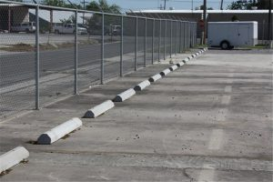 concrete-car-stops-wheel-stops-Colorado-Springs
