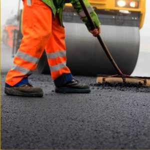 Colorado-Springs-paving-contractors